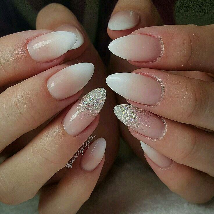 One Direction ~ Preferencje | Makeup, Nails inspiration and Beauty nails
