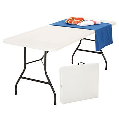 Deals On Furniture Toys Mattresses Home Decor Folding Table Furniture Table