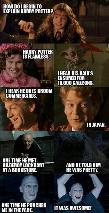 Pin By Hana On Lol Harry Potter Memes Harry Potter Jokes Harry Potter Funny
