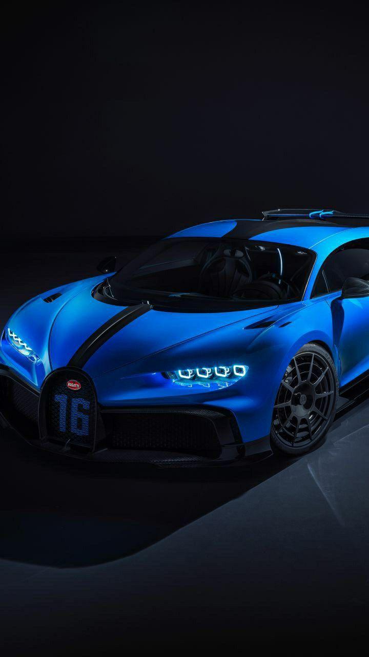 Pin By Wallace N On Lock Screen Hd Wallpapers Car Like Etc Bugatti Cars Sports Cars Luxury Super Cars