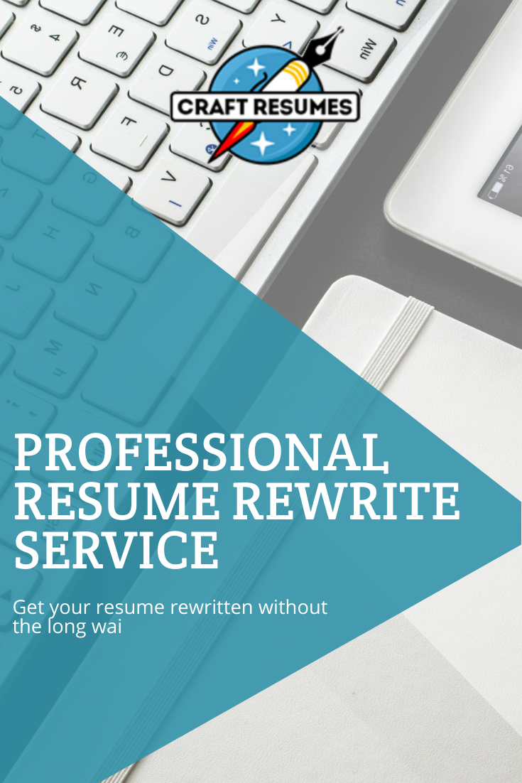 PROFESSIONAL RESUME EDITING SERVICE Professional resume