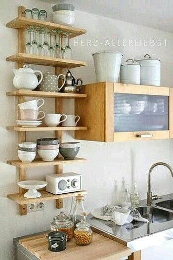 Pin by Erika Déctor on DIY Pinterest Kitchens, Apartments and House