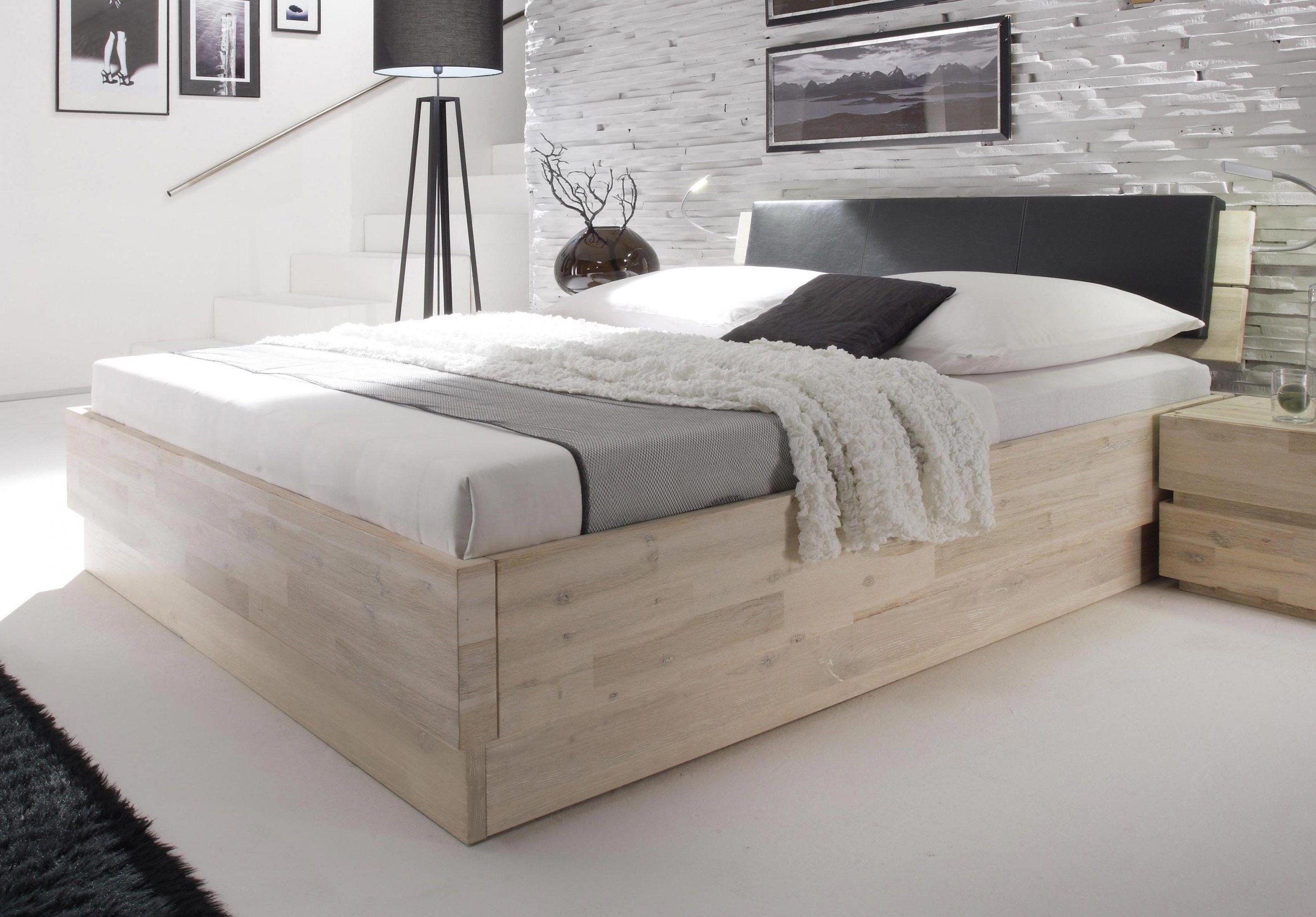 Bett 200x200 Komforthohe Bemerkenswert Auf Kreative Deko Ideen Mit Von Bett 200x200 Komforthohe In 2020 Bett 180x200 Designer Bett Bett Selber Bauen
