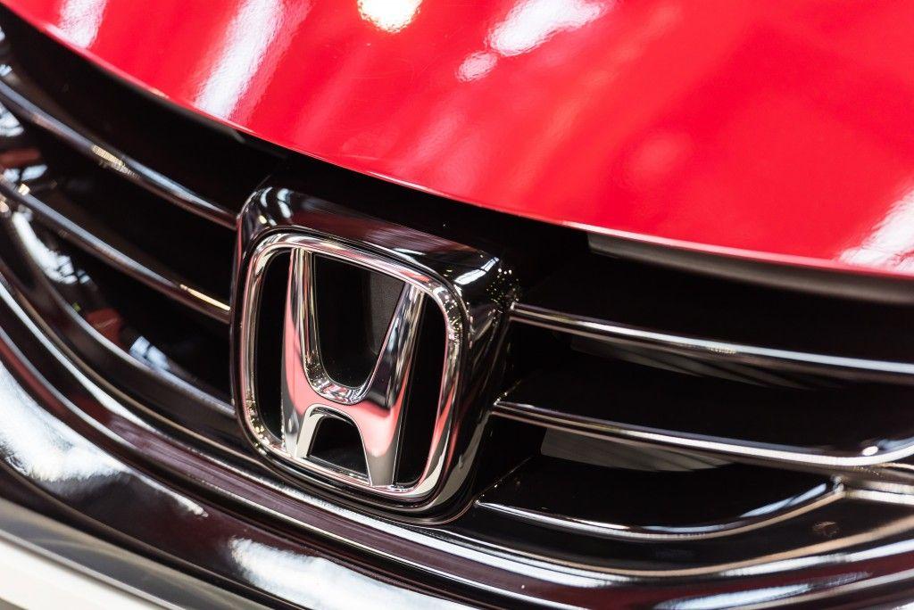 Features of the Hybrid Honda Accord Honda accord, Car