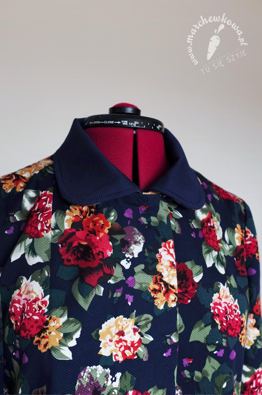 02f48737 blog, marchewkowa, szycie, krawiectwo, sewing, retro, vintage, moda ...