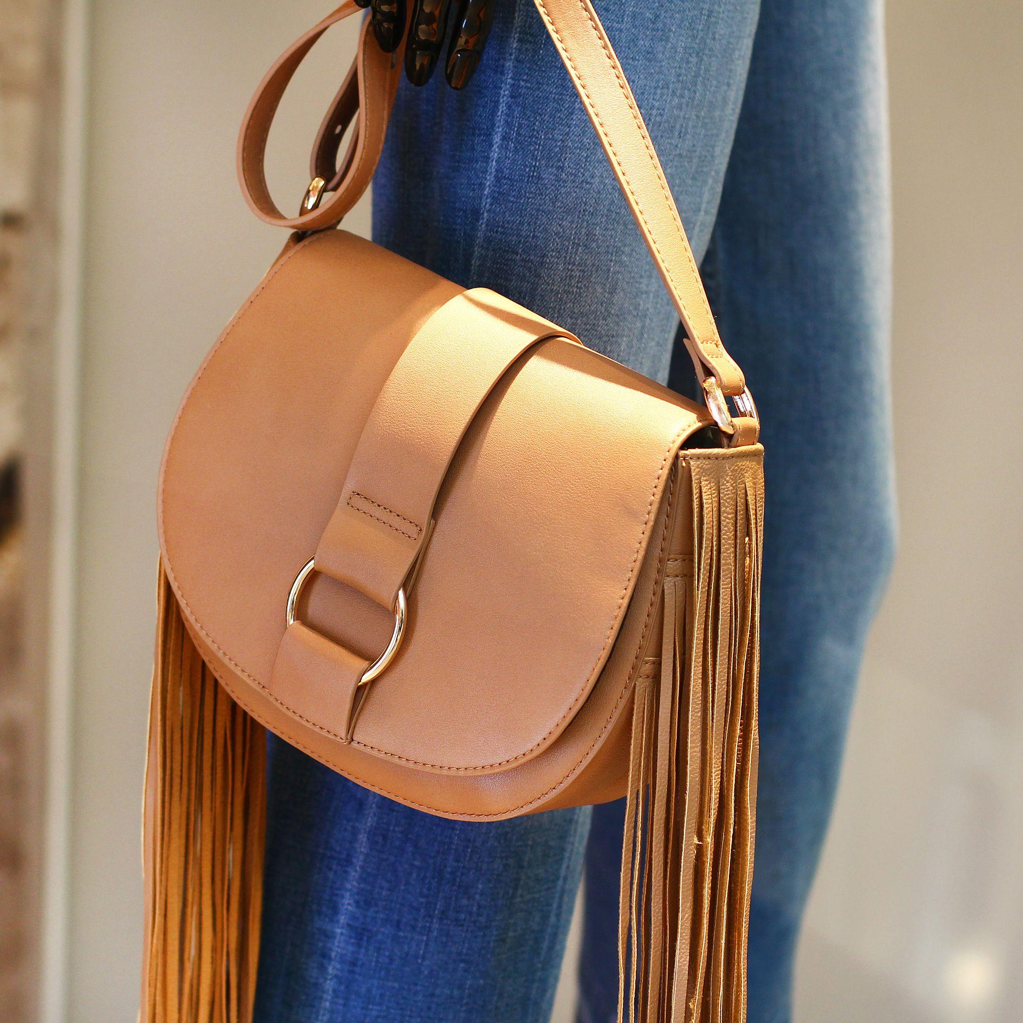 Satteltasche Von H M Thiergalerie Fashion Saddlebag Hundm Bags Instagram Saddle Bags