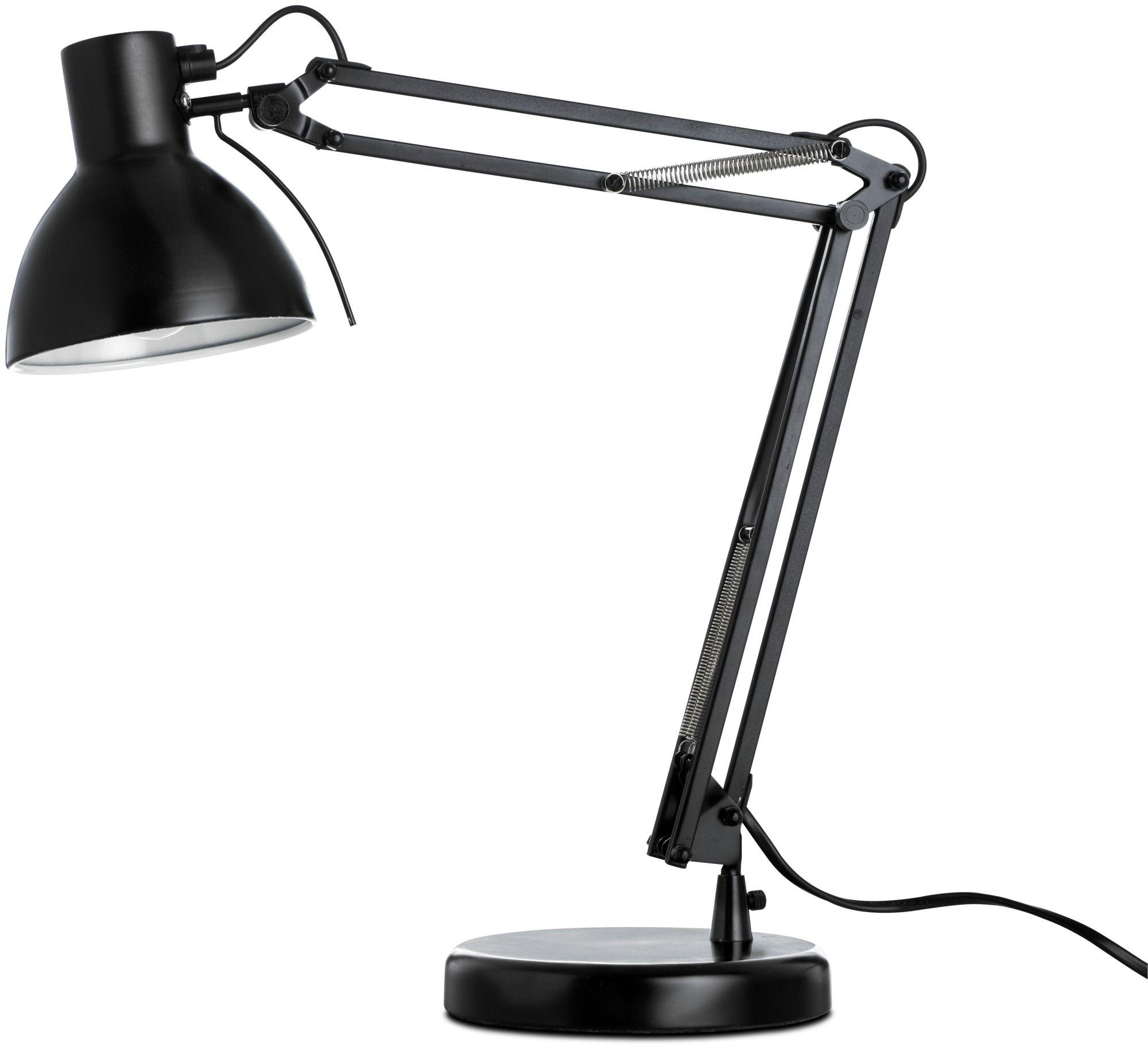 Moderne bordlamper kvalitet fra boconcept wishlist pinterest