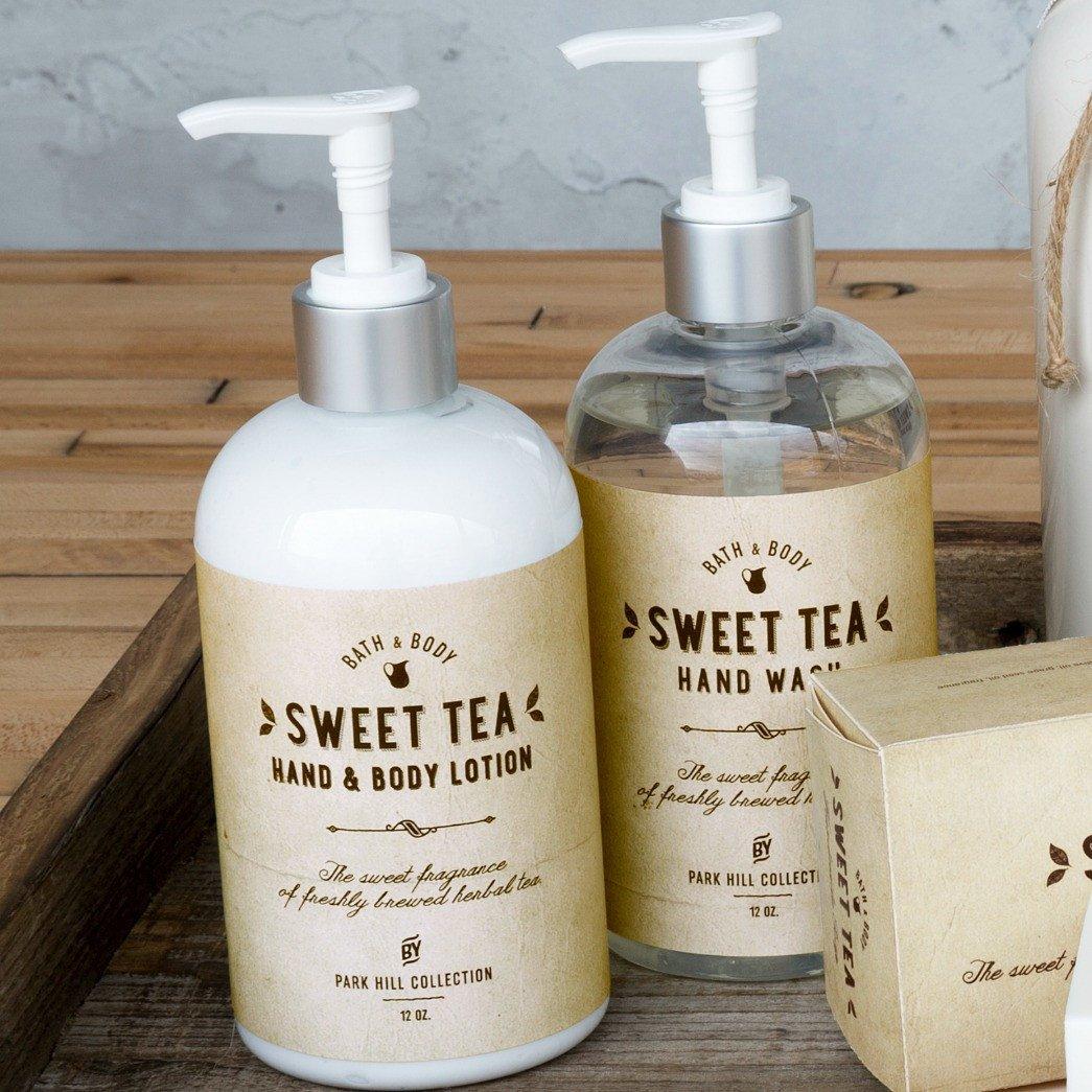Sweet Tea Hand Wash Products Sweet Tea Southern Sweet Tea