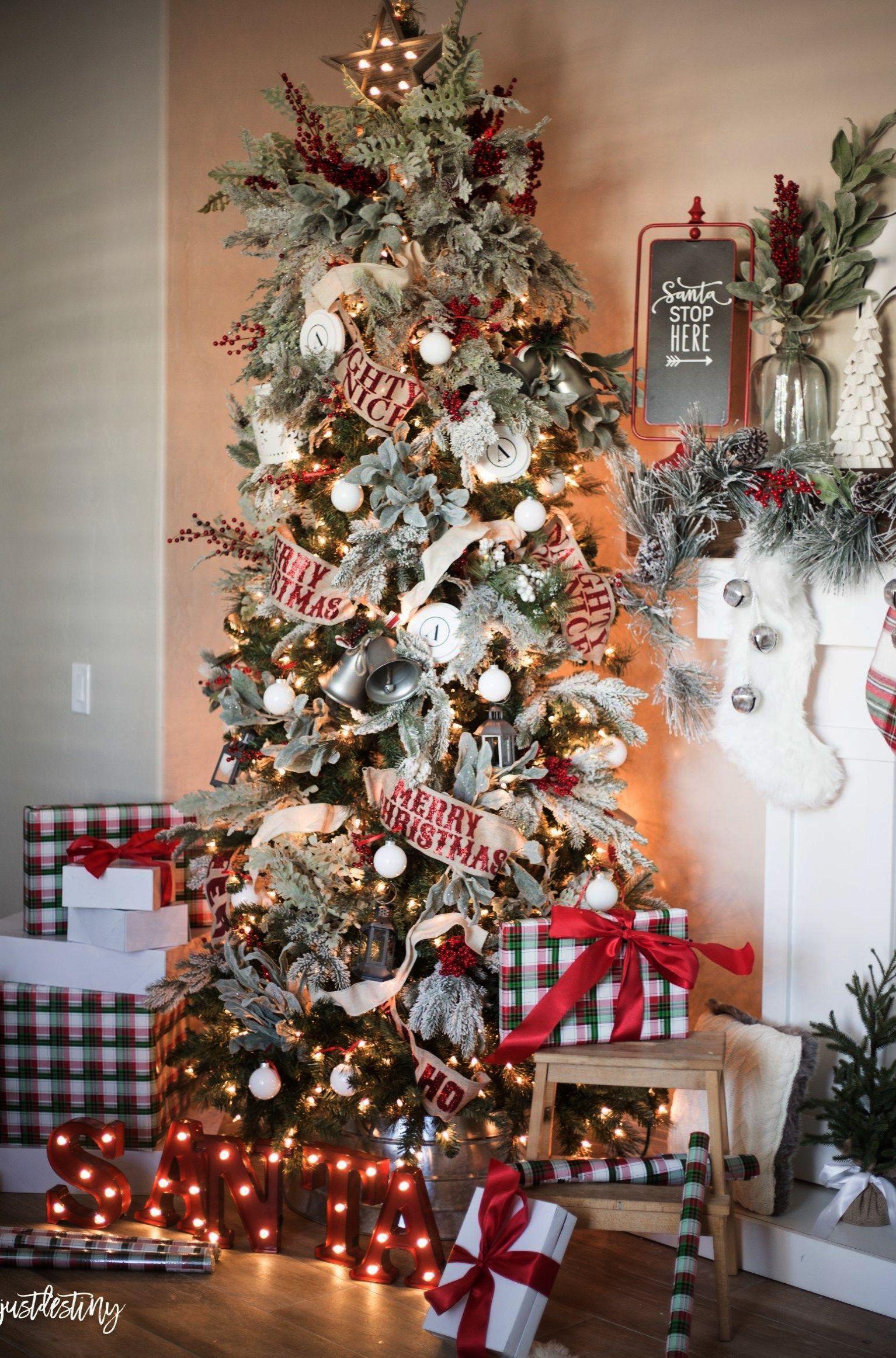 Michaels Christmas Trees 9 Ft Christmas Tree Storage Box Menards Order Christmas Tree S Classic Christmas Tree Michaels Christmas Trees Pretty Christmas Trees