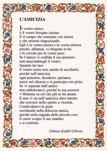 Auguri Di Natale Cerca Con Google Amici Quotes Words E V Quote