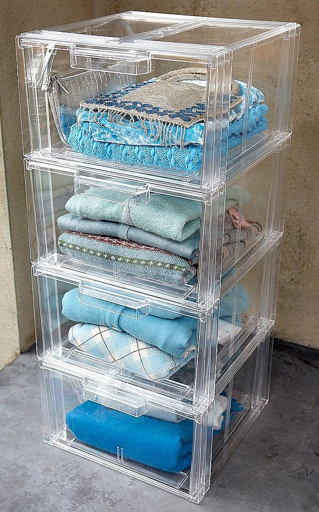 Sweater Accessory Storage Drawer Accessories Storage Sweater Accessories Sweater Storage