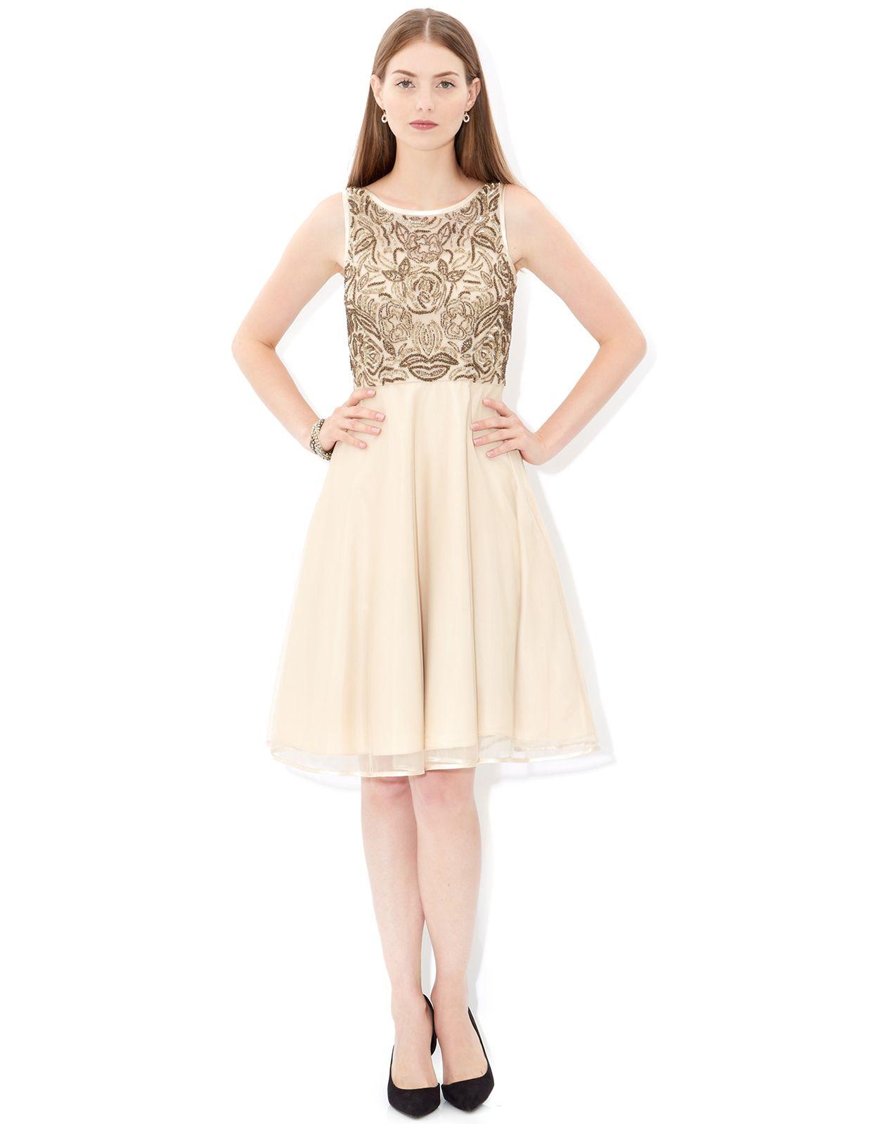 Delilah dress gold monsoon dresses pinterest monsoon delilah dress gold monsoon ombrellifo Choice Image