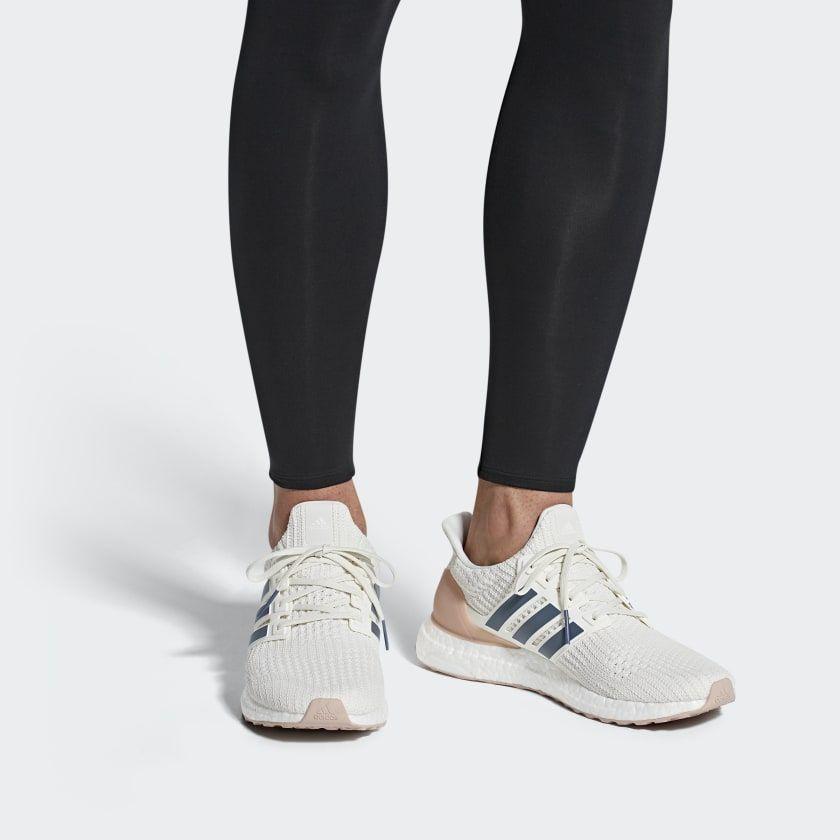 Training shoes adidas