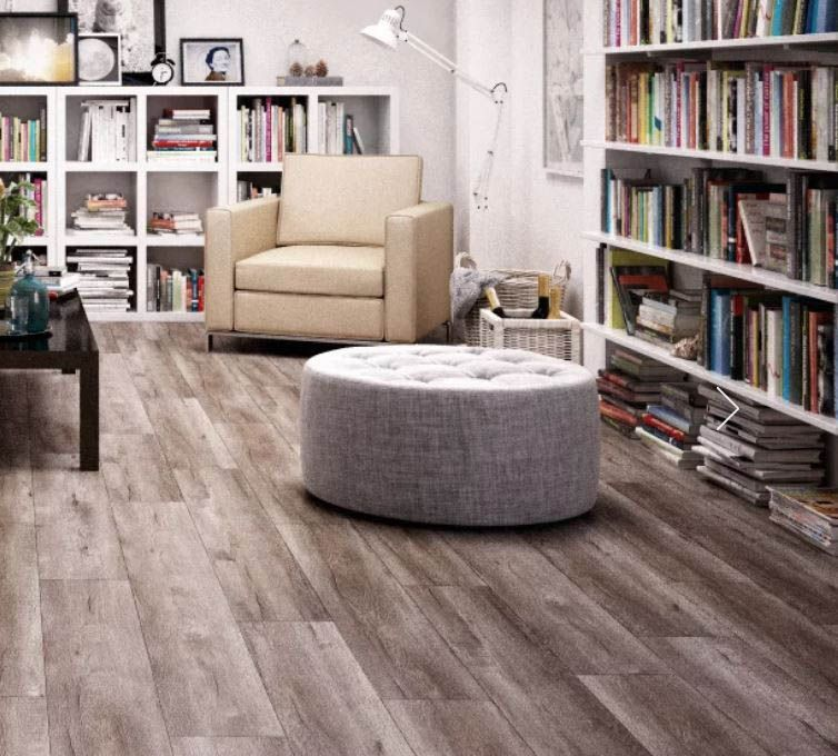 Laminate Flooring Is There A Waterproof Option Waterproof Laminate Flooring Grey Laminate Flooring Herringbone Laminate Flooring