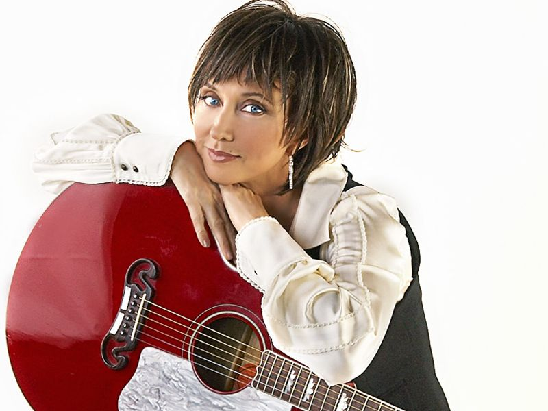 What Happened to Pam Tillis- News & Updates  #CountrySinger #PamTillis http://gazettereview.com/2016/10/happened-pam-tillis-news-updates/