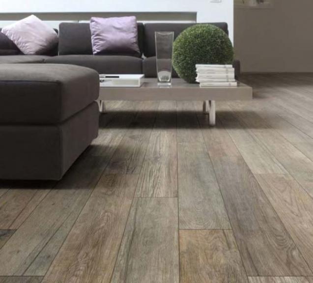 Vloeren pinterest tegels vloeren en plavuizen - Hardhouten vloeren vloerverwarming ...