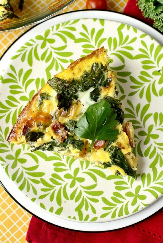 Paleo hash Brown Recipe with cheese and garnishing
