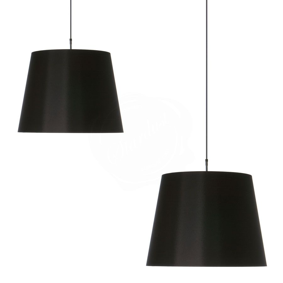 Moooi Hang Light Pendant Lamp By Marcel Wanders Stardust