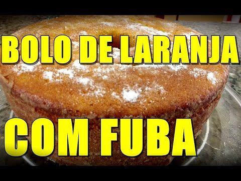 BOLO DE CHOCOLATE SIMPLES E FÁCIL DE FAZER FICA SUPER FOFINHO CONFIRA!POR MARA CAPRIO - YouTube