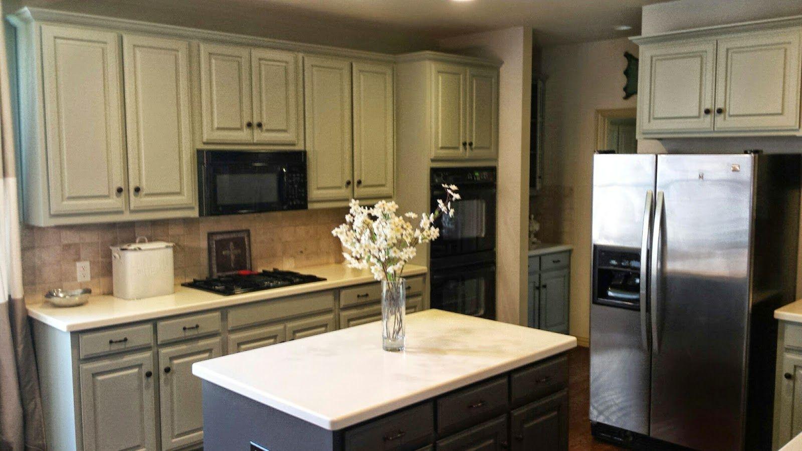 Best Sherwin Williams Rare Gray Kitchen Cabinets Sherwin 400 x 300