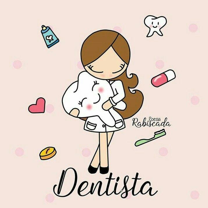 120 Ideas De Imagen Dientes Odontología Dentista Odontologo