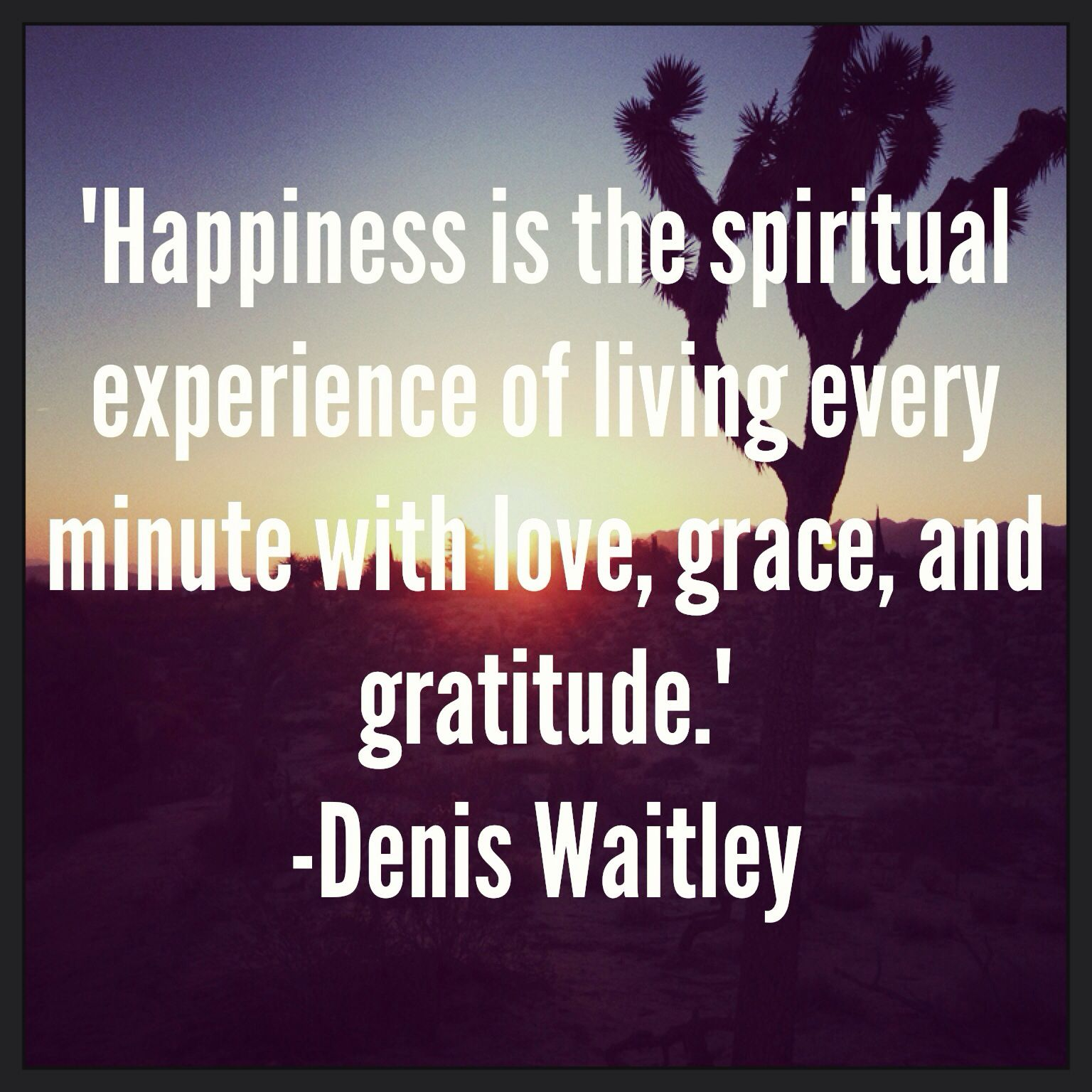 Spiritual Quotes About Love Happiness Spiritual Spirituality Love Grace Gratitude Wisdom