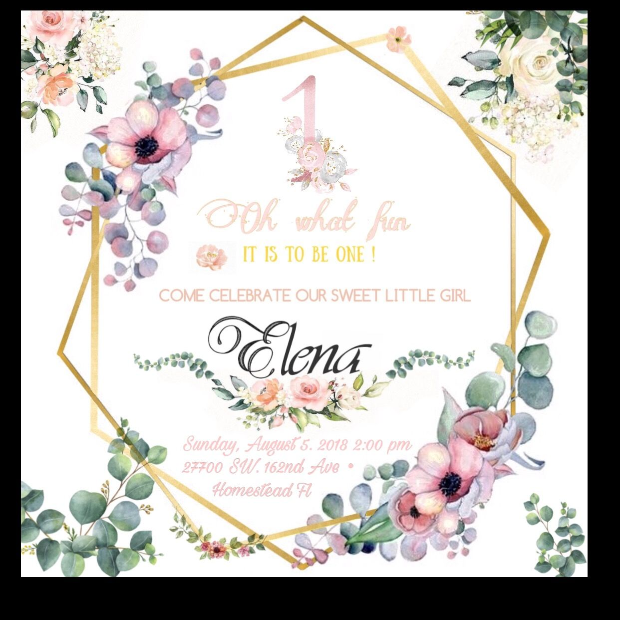 Pin by Elizabeth Gonzalez on Invitation background