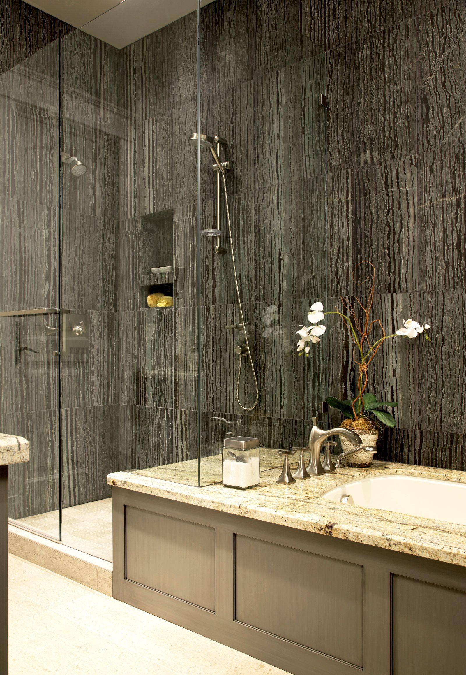 bathroom design by design house houston tx rustic ranch bath