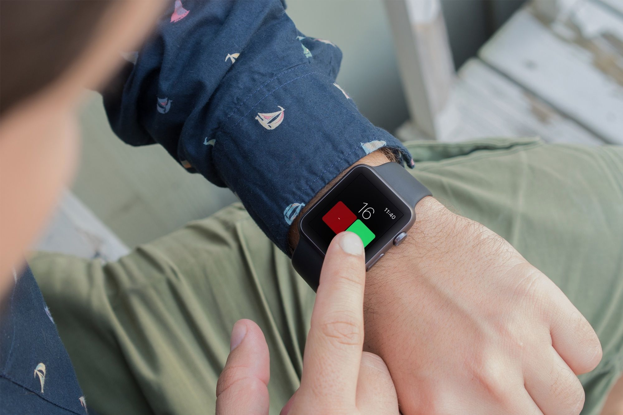 The best free tally counters for iphone and apple watch