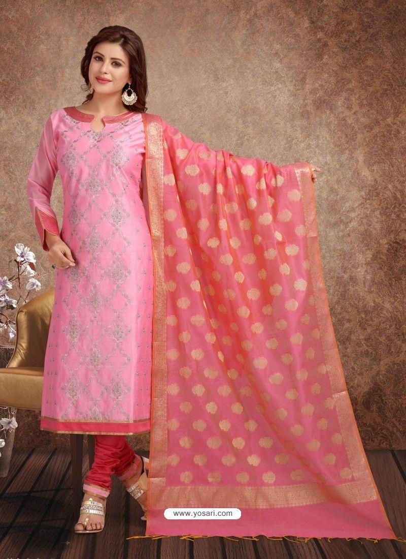 Pin on Churidar Salwar Suits