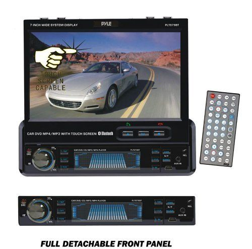 Prettytrip Com Lcd Monitor Touch Screen Touch Screen Display