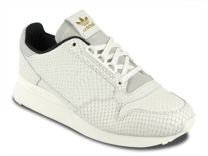 71d5a2f21 ... discount adidas womens zx 500 og snake w luxury sneaker adidas  fashionsneakers cdcb0 16027
