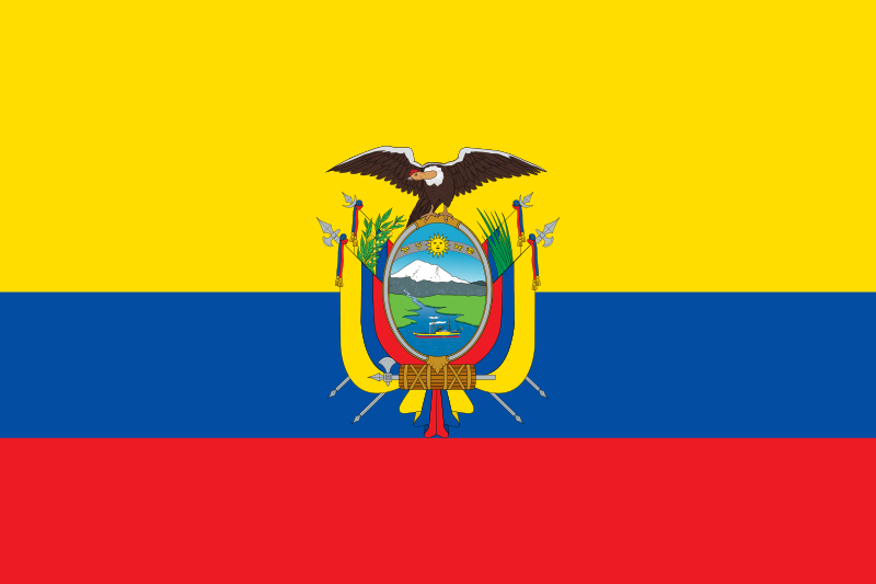 Pin By Aurora Quijano On Joey S Latin American Flags And National Symbols Favorites 8 13 2018 Later On Ecuador Flag Ecuadorian Flag Ecuador