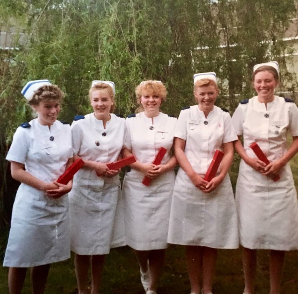 Vintage Wedding Dresses Glasgow: Victoria Infirmary, Glasgow (With Images)