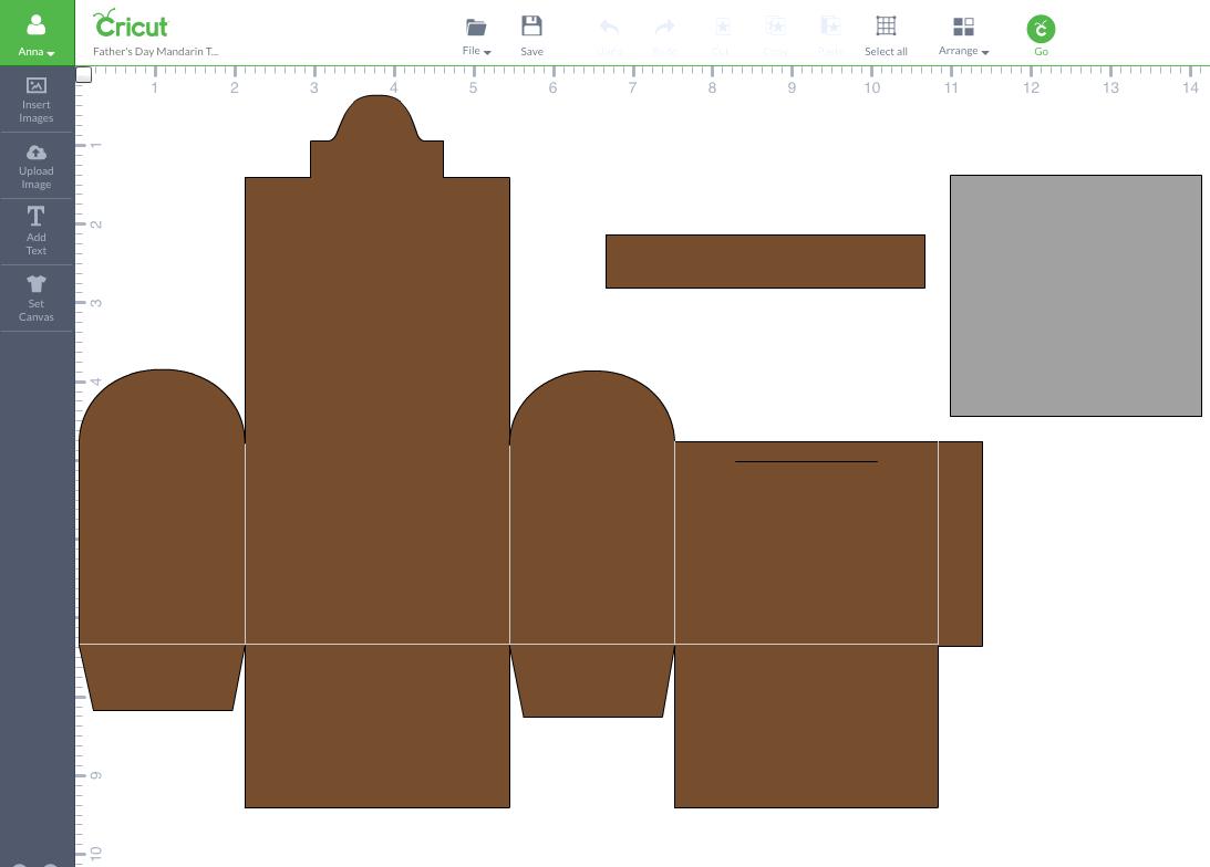 Mandarin-Box-Screenshot1.png 1.093×784 Pixel