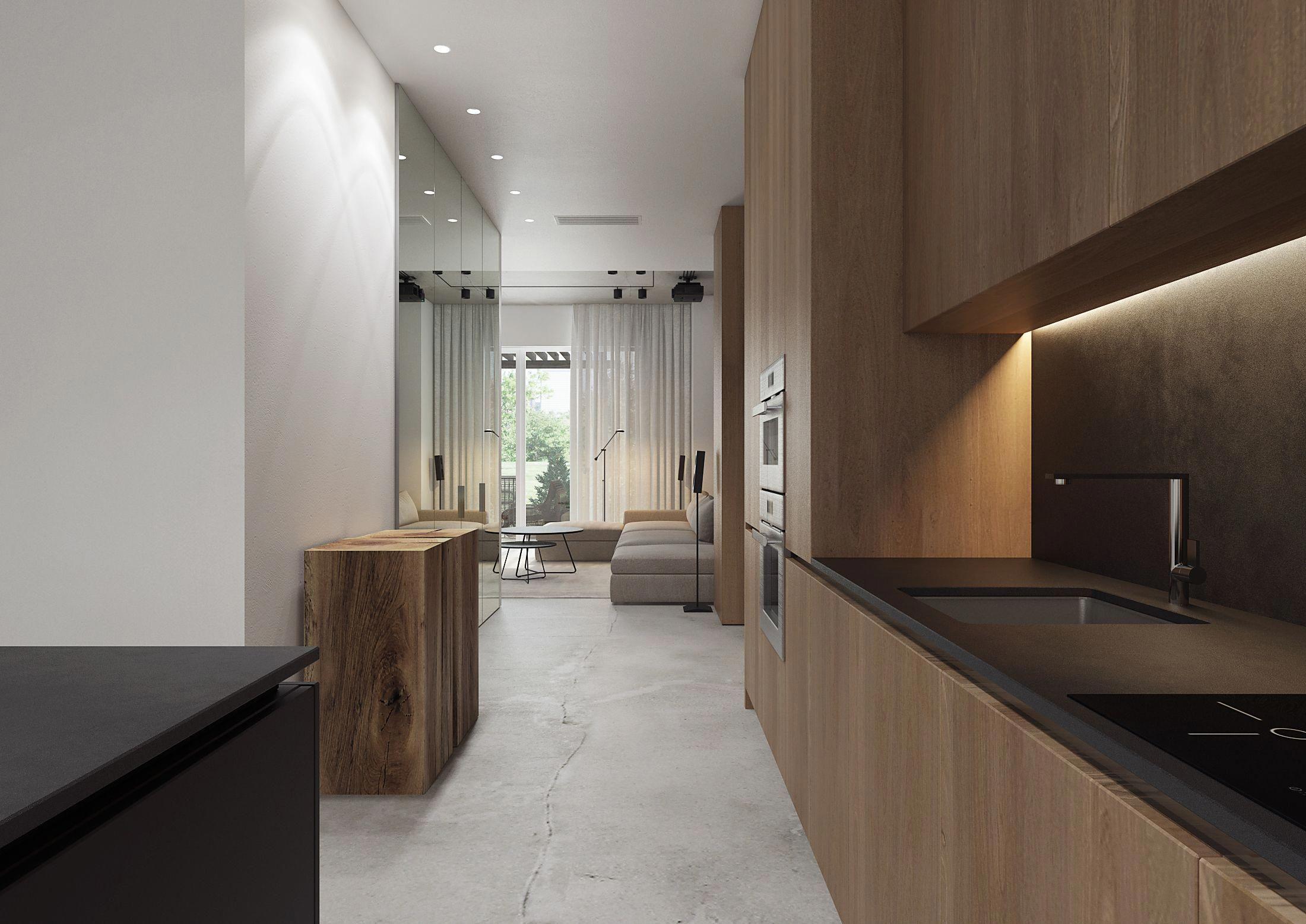 Low Budget Home Decoration Ideas Interiordoors Best Home