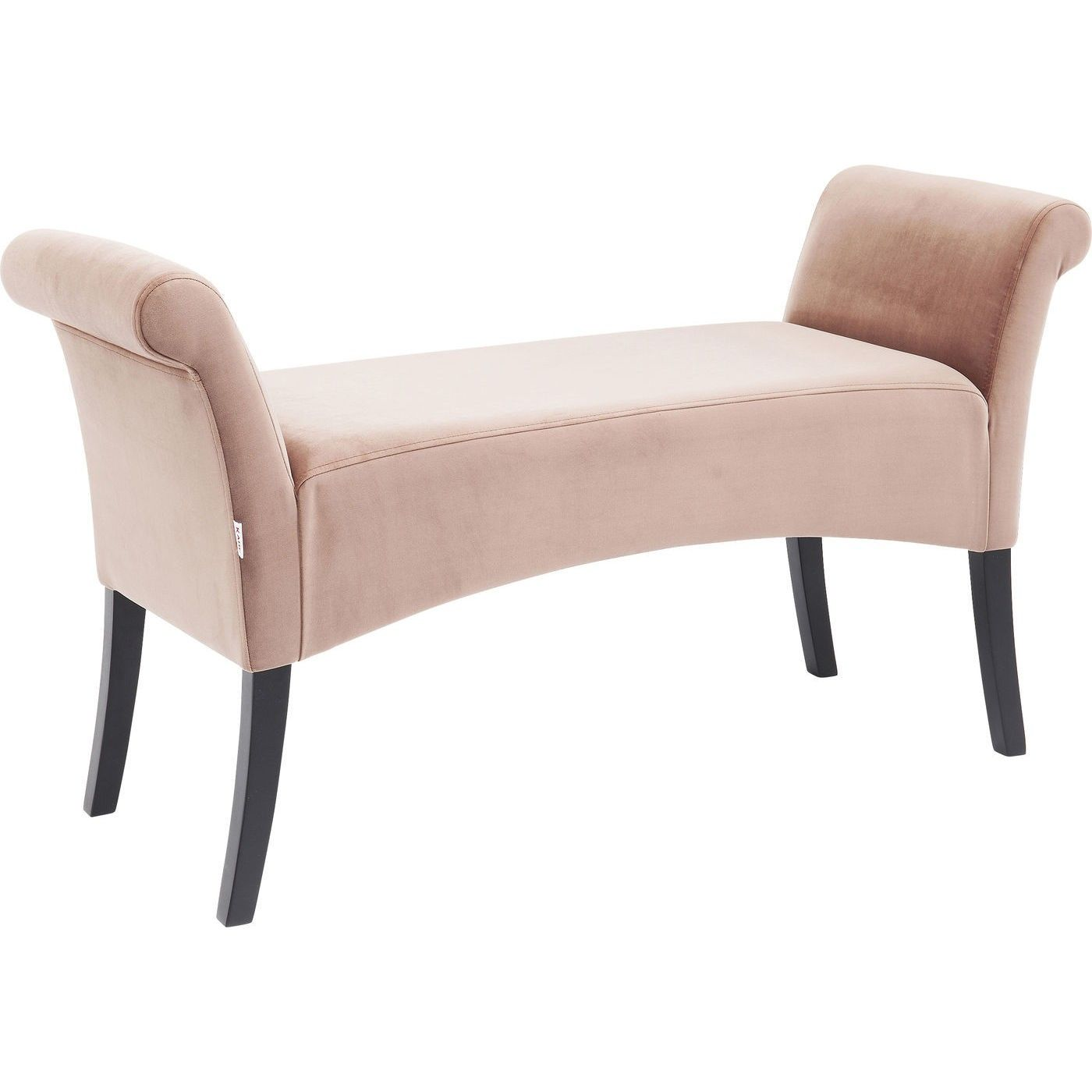 Stuhl Mit Armlehne Radar Bubble Weiss Interieur Pinterest Chair