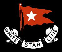 White Star Line Wikipedia The Free Encyclopedia Titanic Rms Titanic Titanic History