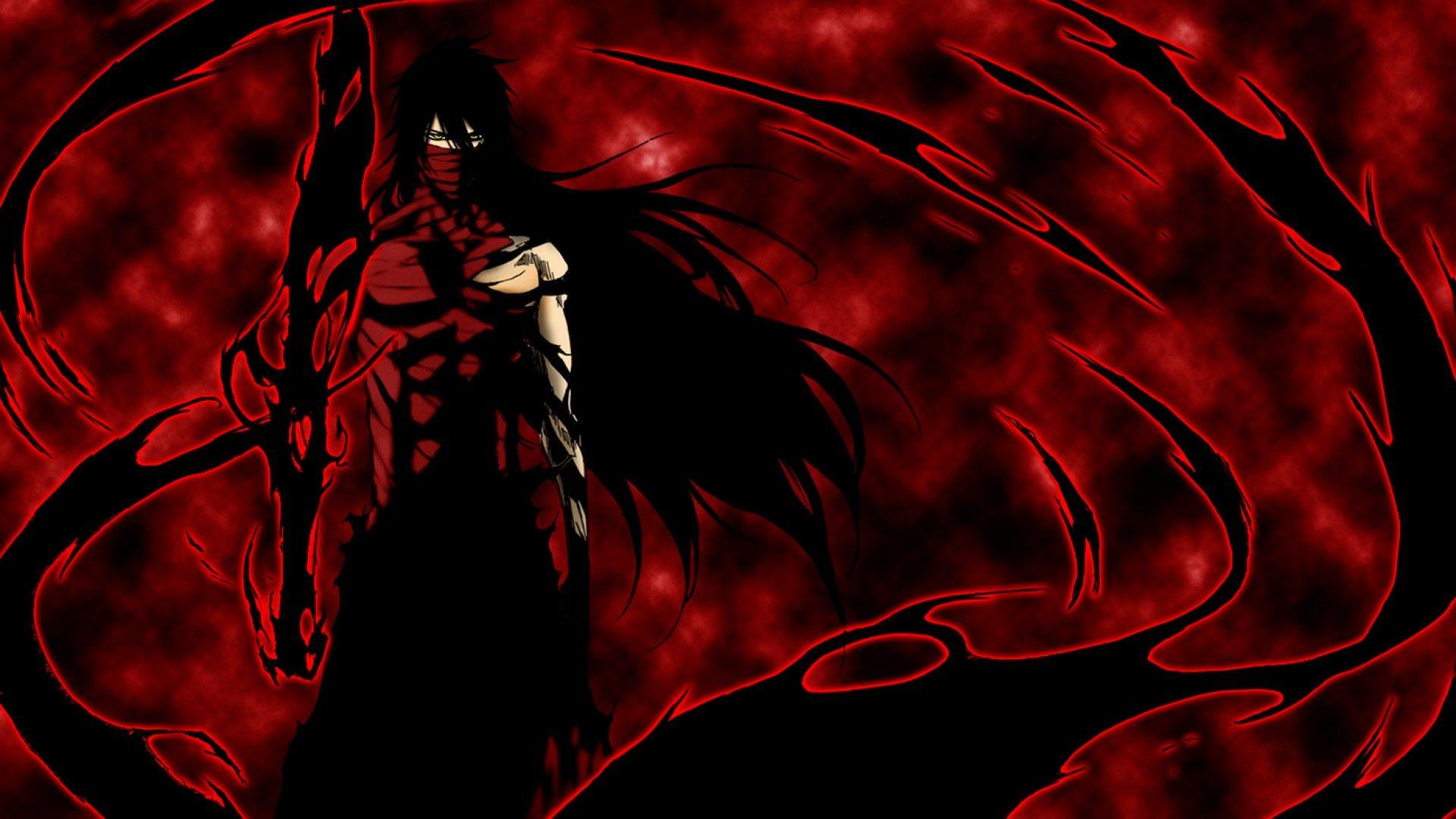 Bleach Final Getsuga Tenshou Kurosaki Ichigo Mugetsu 1400x1008 Bleach Galaxy Wallpaper Sword Art Online