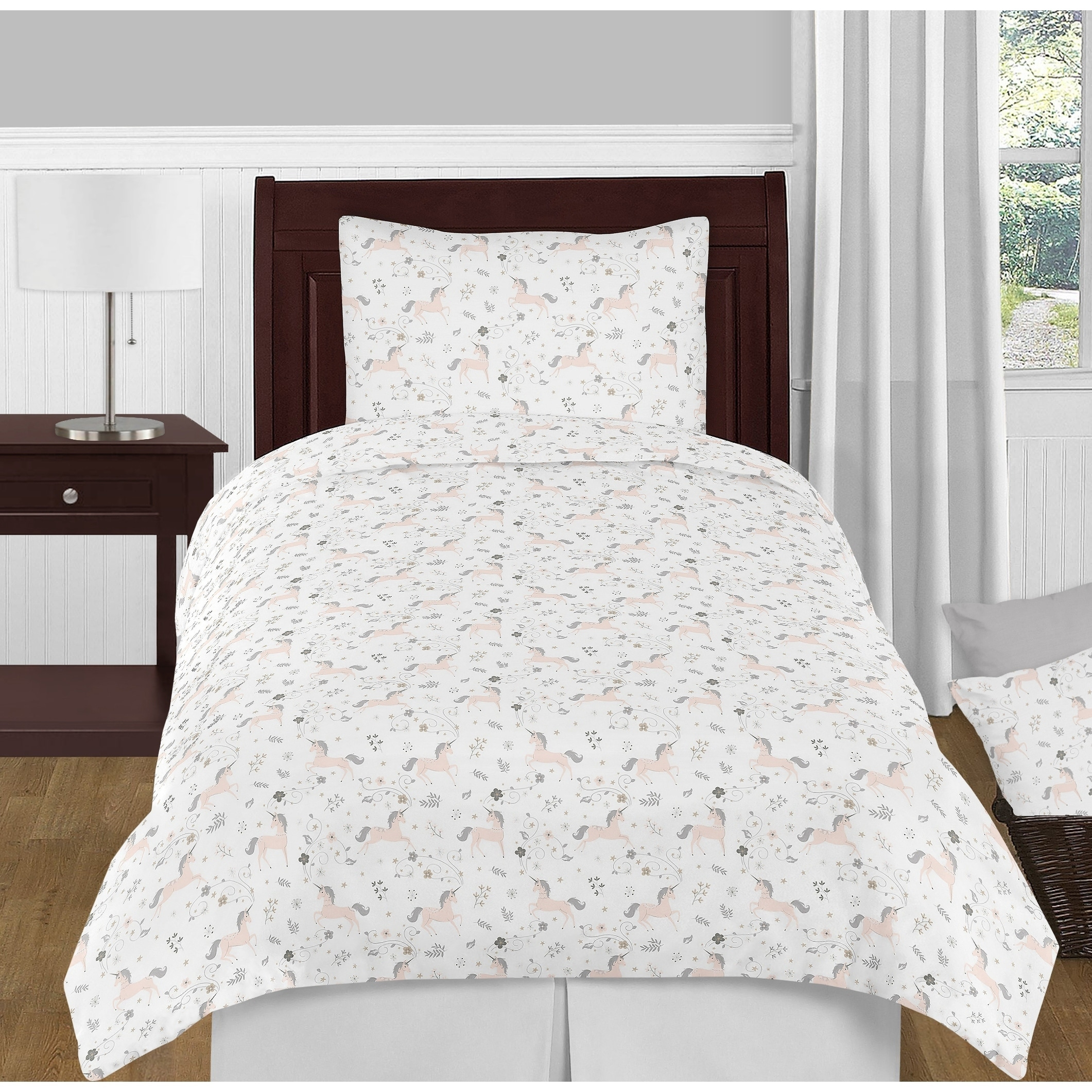 size beds bedspreads mainstays including for stunning sears ideas twin and comforter bed images kids comforters metal