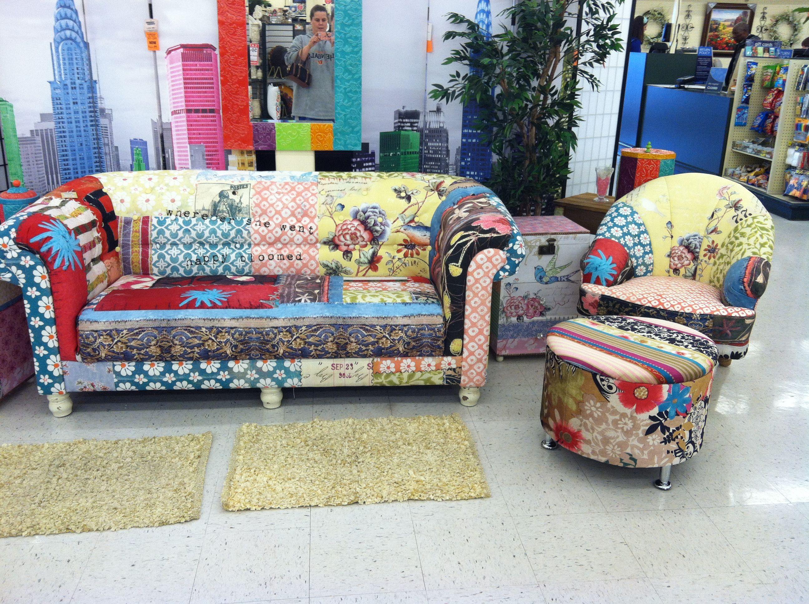 Love This Set Of Furniture Hobby Lobby Going To Start Saving