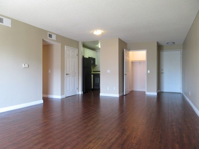 2 Bedroom Apartment For Rent In Los Angeles Near Echo Park Silverlake Apartments For Rent 2 Bedroom Apartment Apartment