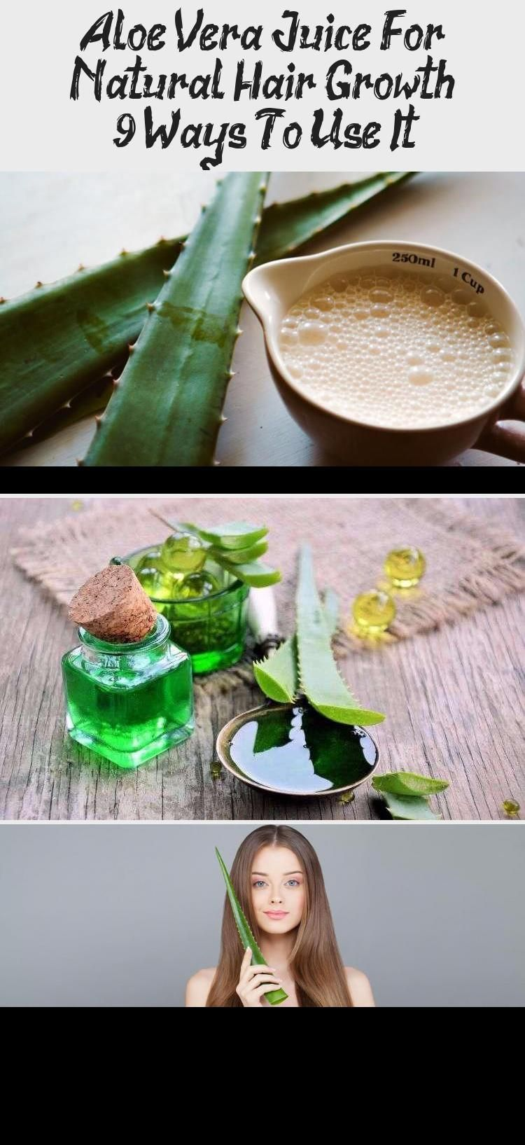 Aloe Vera Juice for Natural Hair Growth #hairgrowthSmoothie #hairgrowthThicker #...#aloe #growth #hair #hairgrowthsmoothie #hairgrowththicker #juice #natural #vera #fasterhairgrowth