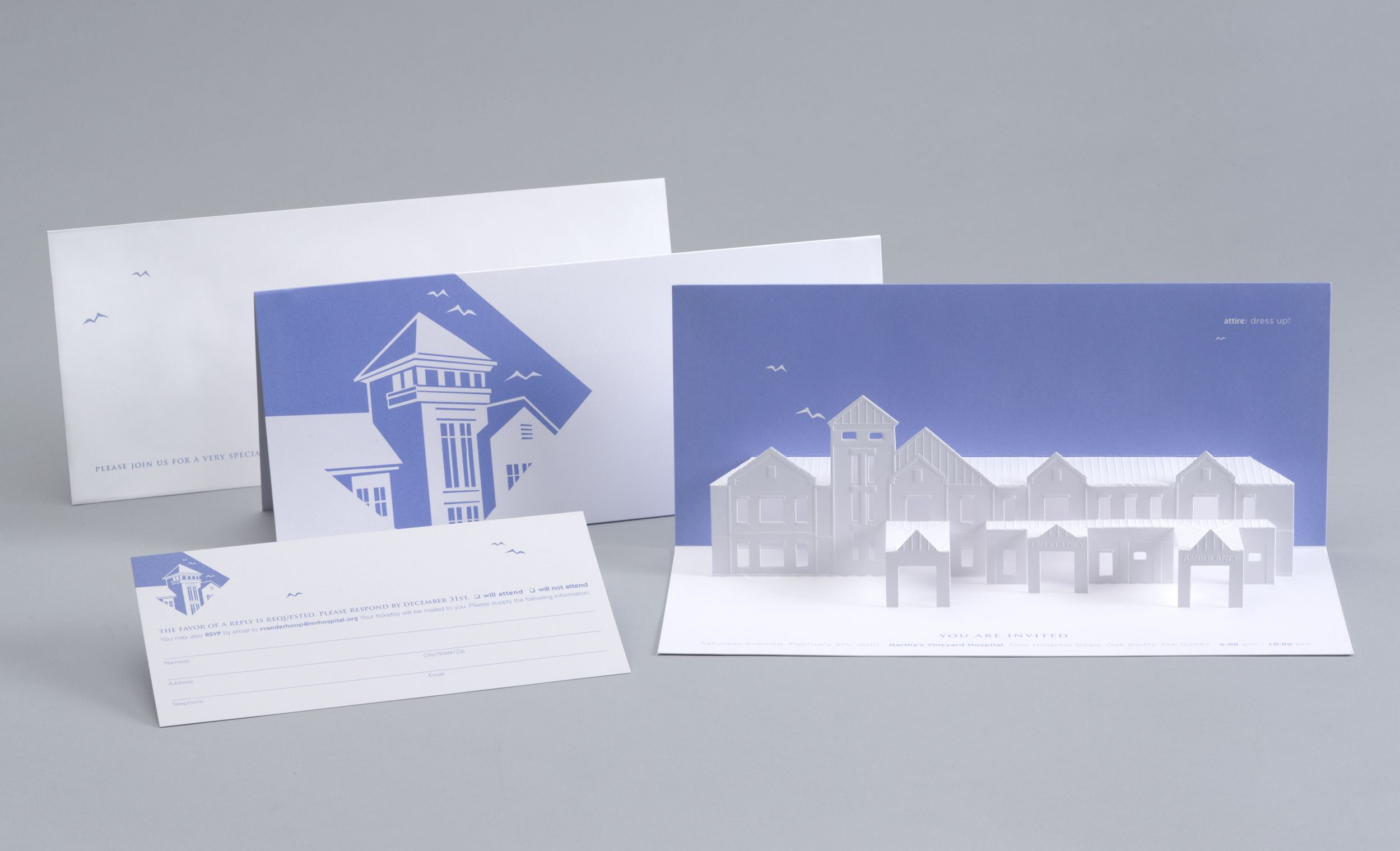 invitations & event collateral – Categories –   Aiga design, Invitations, Invitation  design