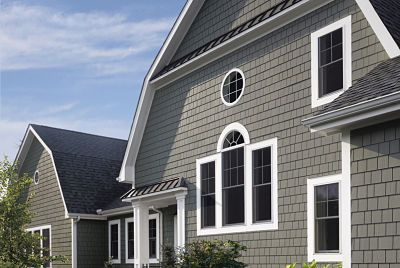 House Siding Prices Average Costs For Por Styles Concrete