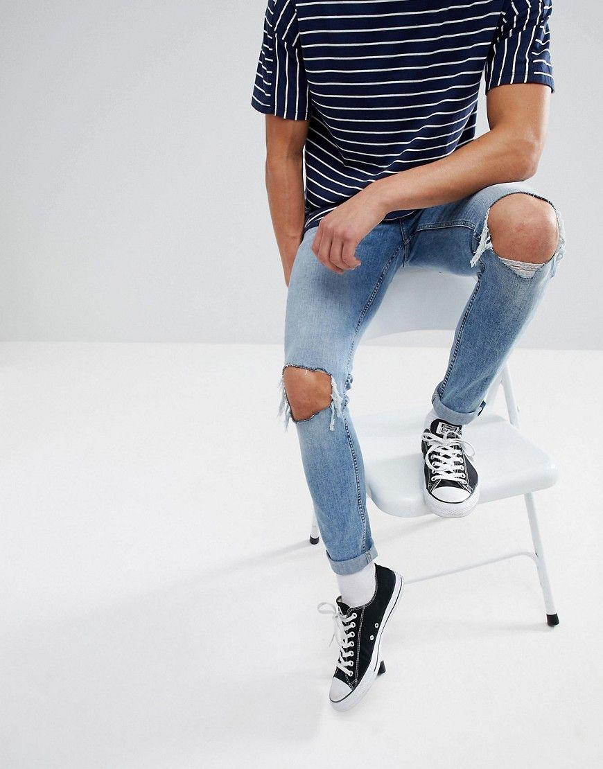 Strumpfhose unter jeans mann