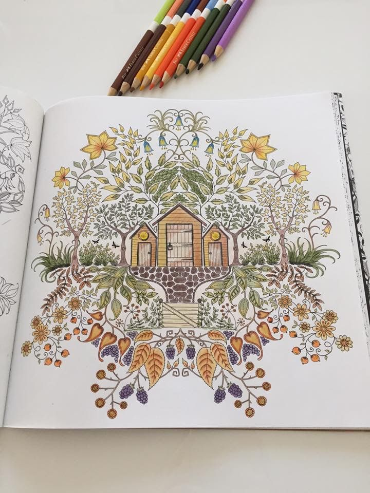 Esrarengiz Bahçe Esrarengiz Bahçe Pinterest