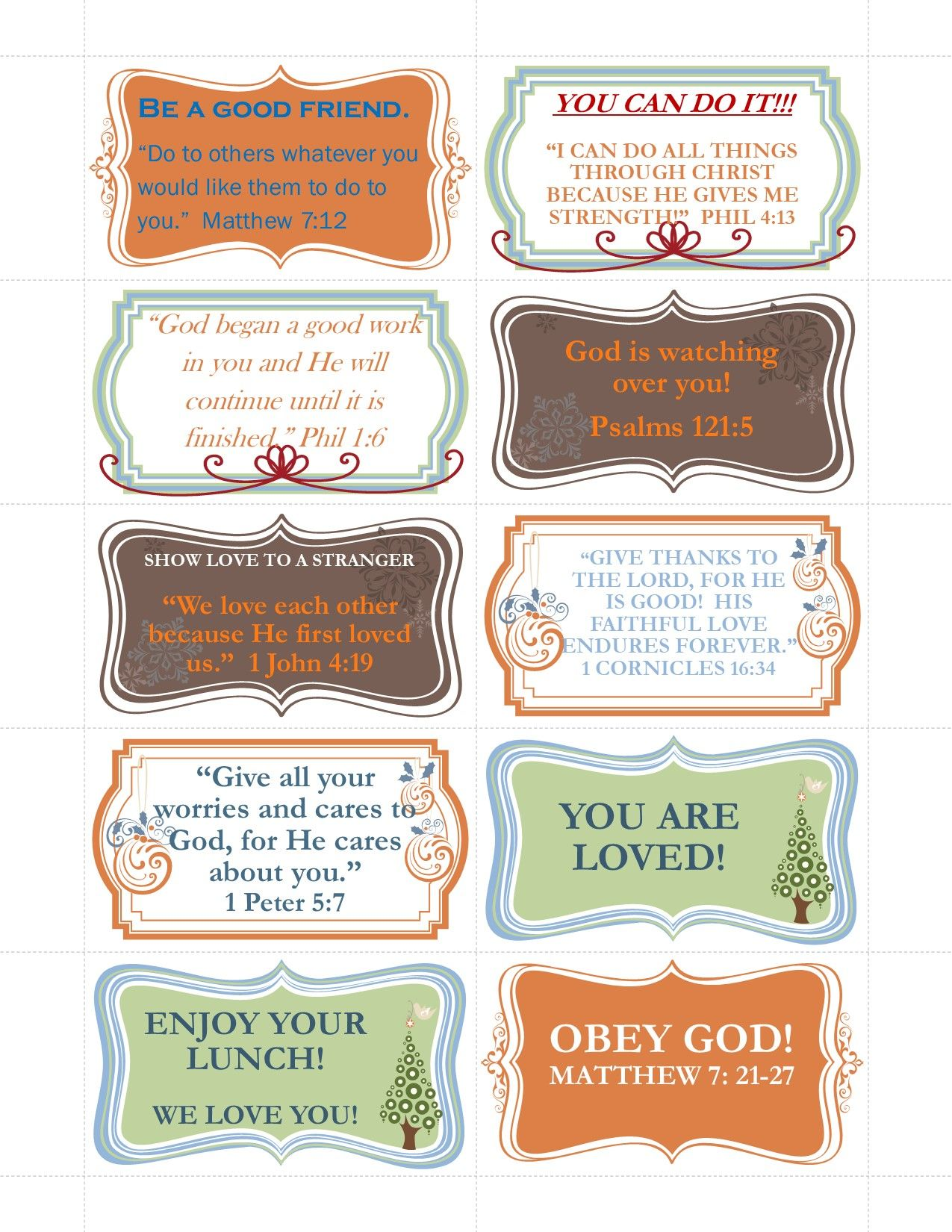 http://tannahsjourney.com/2017/09/01/new-scripture-cards-free ...