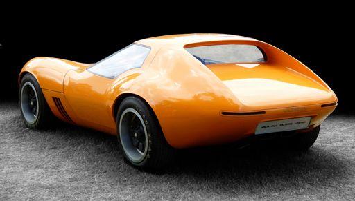voiture-car-orange-retro-vauxhall-1966-concept-XVR-retrofutur.fr-1.jpg, juil. 2011