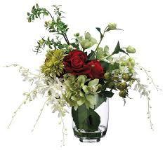 Image result for rose floral arrangements